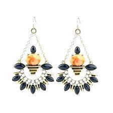 costume jewelry chandelier earrings gold pearl and crystal chandelier earrings costumes costume for costume jewellery chandelier