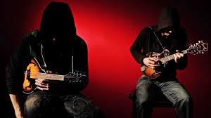 <b>Tool</b> '<b>Lateralus</b>' (Mandolized) Instrumental Cover on <b>2</b> Mandolins ...