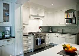 white shaker cabinets with quartz countertops. mosaic kitchen backsplash white shaker cabinets with quartz countertops y