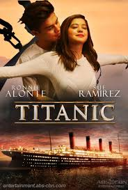 romantic movie poster wishful thinking five romantic movie posters that suenie totally rock