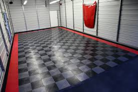 epoxy floor coating for your garage pros and cons. Car Garage You Can Use Flooring With Floor Epoxy Add By Rubber Floors Then The Paint Coating For Your Pros And Cons