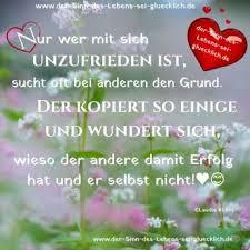 Recently Shared Spruch Weg Ziel Ideas Spruch Weg Ziel Pictures