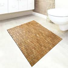 Teak Bath Mats Bamboo Bath Mat Luxury Bath Rugs In Home Improvement Teak Bath  Mats Australia