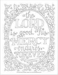 Small Picture free printable bible coloring pages Bible Printables Lords