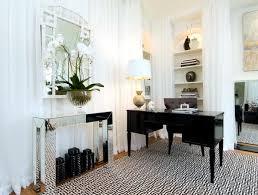 Apartment Interior Design Ideas Unique Decorating Design