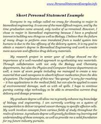 uc personal statement example essay this is from uc berkeley admissions but still contains some good
