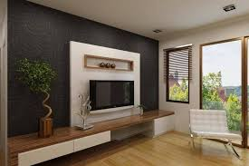 23 spectacular tv panel designs for