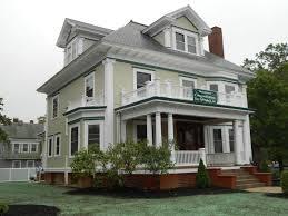 house exterior paint ideasExterior Paint Design Ideas  HouseofPhycom