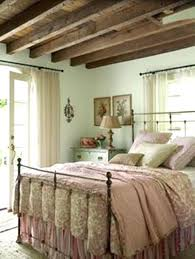 Small Country Bedroom Ideas Relaxing Country Bedroom Design Ideas Small  Country Master Bedroom Ideas .