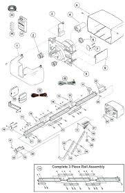 powerlift garage door opener genie genie ac drive replacement parts guide com genie garage door