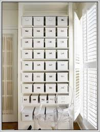 Decorative Cardboard Storage Boxes With Lids Decorative Cardboard Storage Boxes Home Design Ideas 43