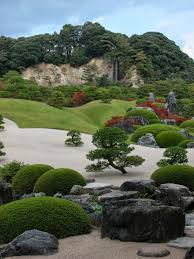 Japanese Garden Landscaping Robert Ketchells Blog On Chinese Landscape Painting And Japanese