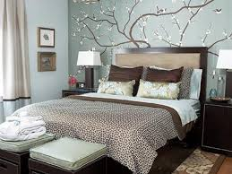 Full Size of Bedroomfabulous Cherry Bedroom Idea Vanity Sets Home Design  Ideas With Lights