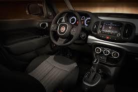 fiat 500 xl interior. 5 21 fiat 500 xl interior a