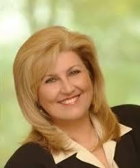 Bonnie Richter | Crain's Detroit Business
