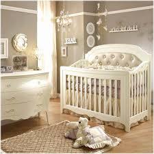 baby room with chandelier fresh baby room chandeliers pixball