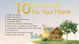 office feng shui tips. Fulgurant Office Feng Shui Tips H