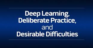 patti shank on deep learning