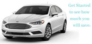 Direct Auto Insurance Quote New Direct Auto Insurance Quotes Lowest Auto Insurance Quote Save