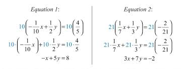 math worksheets multi step equations with fractions worksheet pdf involving tes and decimals answers