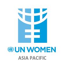 UN <b>Women Asia</b> and the <b>Pacific</b> - YouTube