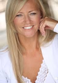 Linda Walton | Model, Linda, Women