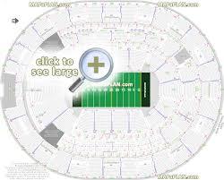 Chase Center Seating Chart View Amway Center Arena Seating Chart Bedowntowndaytona Com