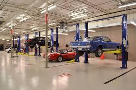 check out what our garage looks like jack junkies diy auto rh jackjunkies com diy car repairs funny diy car repair manuals