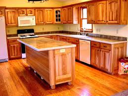 home depot kitchen for lovely interesting decor home depot kitchen countertops home depot granite kitchen counter