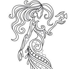 print adult coloring pages. Brilliant Print 61 On Print Adult Coloring Pages A