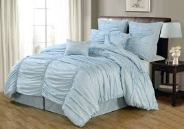 white ruffle duvet cover twin xl ruched light grey hadley king ruched duvet cover twin ivory ruffle xl dark grey ruched duvet cover hadley blue lac white