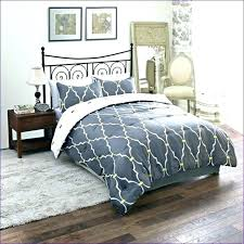 bedding shocking ideas king com 3 piece full queen duvet cover set cynthia rowley comforter