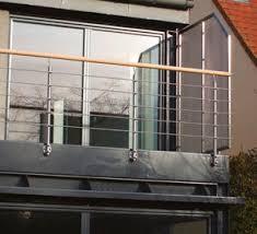 Barandilla De Aluminio  Todos Los Fabricantes De La Arquitectura Barandillas De Aluminio Para Exterior