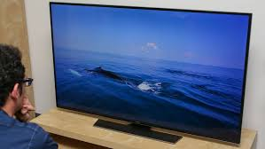 samsung tv 60 inch 4k. superb 4k picture doesn\u0027t come cheap samsung tv 60 inch 4k