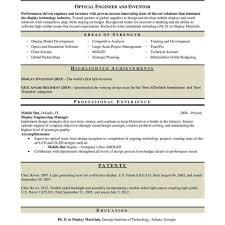 Certified Professional Resume Writer Houston Tx Professional