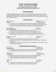 20 Simple Cover Letter Sample Format Latest Template Example