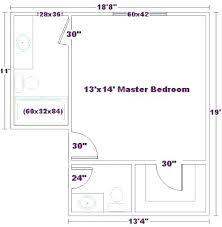 Average Bedroom Size Average Bedroom Size Master Bedroom Size Amazing Standard Bedroom