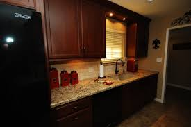 lighting kitchen sink kitchen traditional. brilliant lighting kitchen sink traditional with apron black g flmb a
