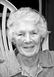 Barbara Eileen Ray McElfresh (1940-2018) - Find A Grave Memorial