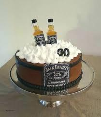 Masculine Birthday Cake Ideas Funny Birthday Cake Ideas Man United