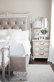 Lamps Table Bedroom 17 Best Ideas About Mirror Behind Nightstand On Pinterest Small