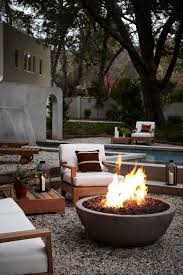 Outdoor Fire Pit Area Ideas  Brainstorming Many Outdoor Fire Pit Backyard Fire Pit Design Ideas