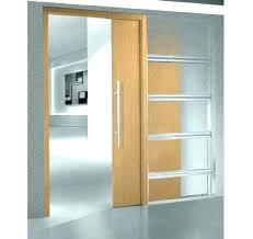 pocket door trim davidghuntinfo pocket sliding doors pocket sliding doors interior sliding door