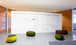 creative office design. office designs creative board room bright and colorful perfect working spaces blue design