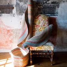 eco braided rugs organic jute rugs