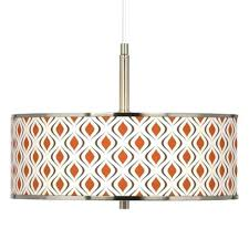 contemporary drum lighting. Fine Contemporary Contemporary Drum Lighting Retro Lattice Glow Wide Pendant Light A    And Contemporary Drum Lighting E