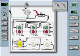 electrical wiring diagram design software smartdraw diagrams electrical drawing design software the wiring diagram