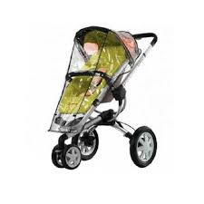 rain cover for quinny buzz stroller