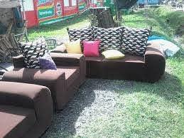 sofa set designs modern sofa set
