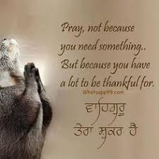 Resultado de imagen de sikh quotations